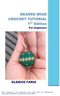 Microsoft Word - Beaded Bead Crochet 2015 - cover
