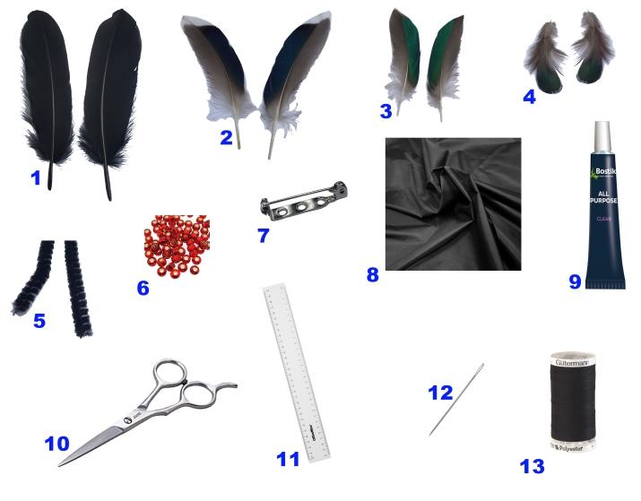 Materials tools.jpg